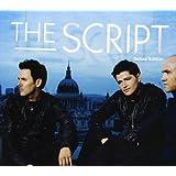 """Script-Special Editionvon """"The Script"""""""
