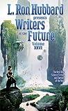 Writers of the Future, Vol 26 (L. Ron Hubbard Presents Writers of the Future)