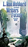 Writers of the Future Volume 26 (L. Ron Hubbard Presents Writers & Illustatrators of the Future)