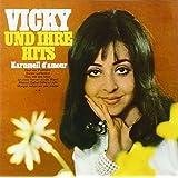 Originale: Vicky & Ihre Hits