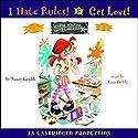 Katie Kazoo, Switcheroo: Books 5 & 6 Audiobook by Nancy Krulik Narrated by Anne Bobby