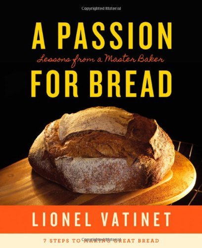 a-passion-for-bread-lessons-from-a-master-bake