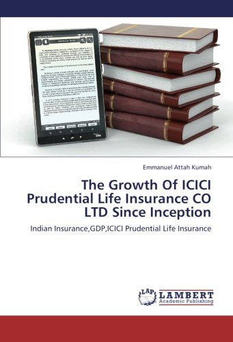 the-growth-of-icici-prudential-life-insurance-co-ltd-since-inception-indian-insurancegdpicici-pruden