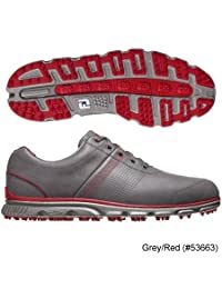 Men's Footjoy DryJoy Casual Spikeless Golf Shoe
