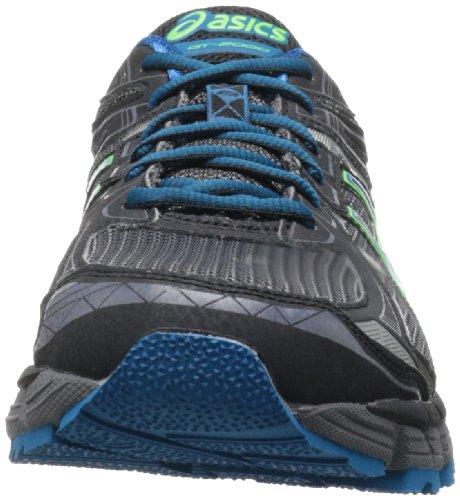 ASICS 亚瑟士 GT-2000 2 第二代 G-TX 跑鞋美国亚马逊