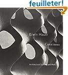 Erwin Hauer: Continua-Architectural S...