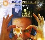 Headspace by Stratospheerius (2007-03-27)
