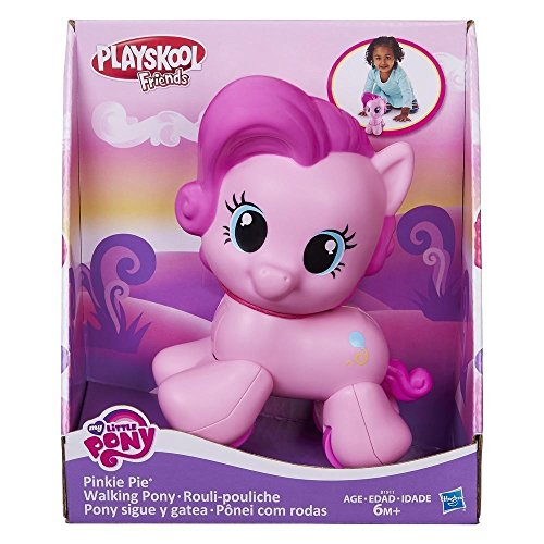 playskool-friends-my-little-pinkie-pie-walking-pony-toy