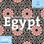 Islamic Designs from Egypt (Pepin Patterns, Design&hellip by Pepin Press