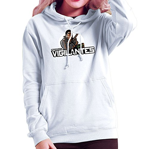 new-york-city-vigilantes-punisher-frank-castle-team-womens-hooded-sweatshirt