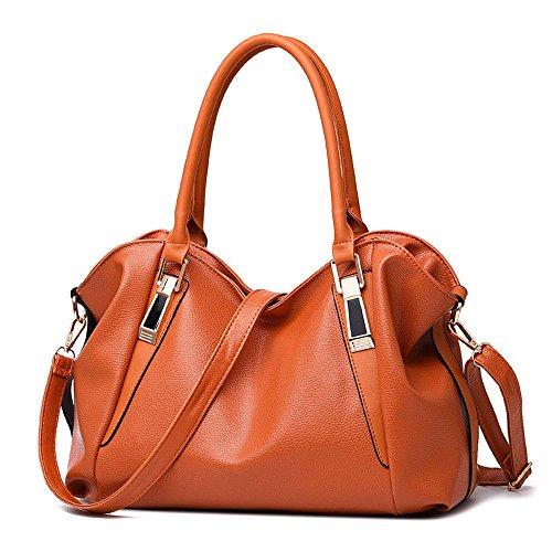 koson-man-pour-femme-en-cuir-pu-sacs-bandouliere-beaute-vintage-sac-a-poignee-superieure-sac-a-main-