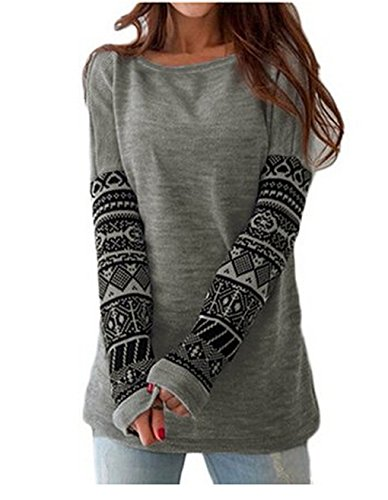 womens-sexy-casual-autumn-print-loose-long-sleeve-round-neck-tops-blouse-t-shirt-grey-40-42