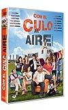 Con el culo al aire (1ª temporada) [DVD]