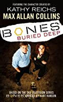 Bones: TV Tie-in