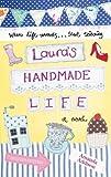 Amanda Addison Laura's Handmade Life