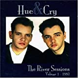 V1 1987 River Sessionsby Hue and Cry (Jazz)