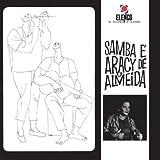 Samba E Aracy De Almeida