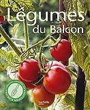 echange, troc Joachim Mayer - Légumes du balcon