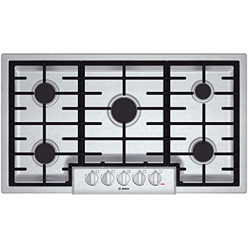 bosch-ngm8655uc-800-36-stainless-steel-gas-sealed-burner-cooktop