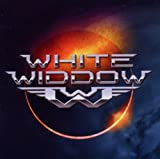 White Widdow by White Widdow (2010-11-04)
