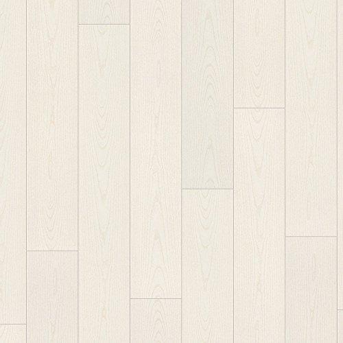 paneele-119x168-cm-12-qm-weiss-strukturiert-mdf-deckenpaneel-holzdecke-holzverkleidung
