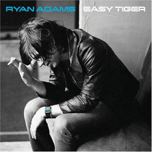 Ryan Adams - Easy Tiger
