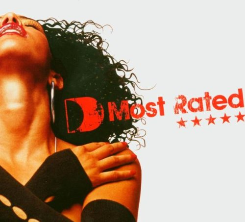 Most rated 2cd dvd for House music 2004