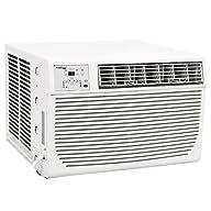 Koldfront 12,000 BTU 220V Heat/Cool W…