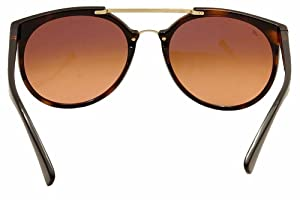 c727b8214b Serengeti Lerici Driver Gradient Sunglasses