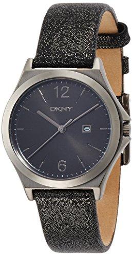 DKNY ny2373