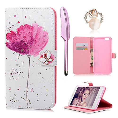 iphone-6s-plus-6-plus-case-55-mollycoocle-stand-wallet-premium-pu-leather-bling-diamond-butterfly-ma