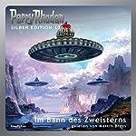 Im Bann des Zweisterns (Perry Rhodan Silber Edition 136) | Kurt Mahr,Marianne Sydow,Detlev G. Winter,H. G. Ewers,H. G. Francis