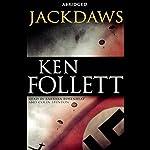 Jackdaws | Ken Follett
