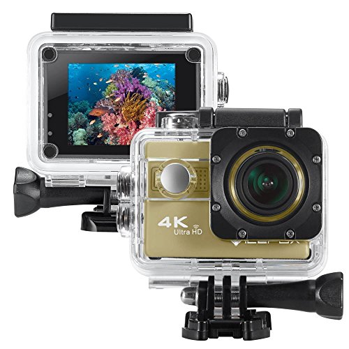 icefox-r-action-camera-4k-underwater-30m-helmet-camera-with-170-wide-angle-sony-lens-wifi-remote-con