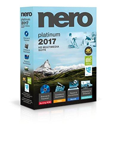 nero-2017-platinum-ffp