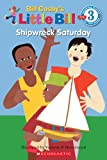 Shipwreck Saturday (A Little Bill Book for Beginning Readers)