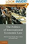 The Politics of International Economi...
