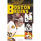 Tales from the Boston Bruins