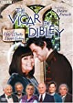 Vicar of Dibley: Holy Wholly Happy En...