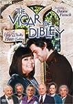 Vicar of Dibley, The: A Holy Wholly H...
