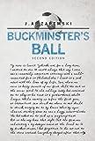 Buckminster's Ball: Second Edition