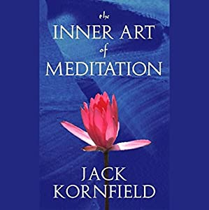 The Inner Art of Meditation Rede