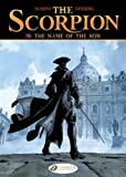 In the Name of the Son: The Scorpion