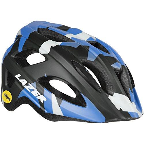 Lazer-Nutz-MIPS-Helmet-Kids