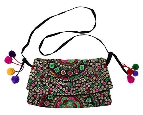 niceeshoptm-handmade-ethnic-style-tote-shoulder-messenger-embroidery-hobo-handbags