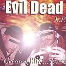 Greatest Hitz... Ever [Explicit]