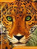 img - for Florida Edition Science Grade 5 by Michael J. Bell Michael A. DiSpezio Marjorie Frank Gerald K. Krockover Joyce C. McLeod Barbara ten Brink Carol J. Valenta Barry A. Van Deman (2004-08-01) Hardcover book / textbook / text book