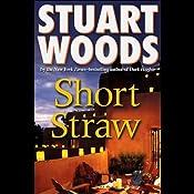 Short Straw | [Stuart Woods]