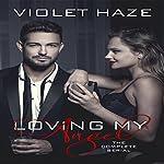 Loving My Angel: The Complete Serial | Violet Haze