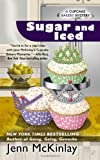Sugar and Iced (Cupcake Bakery Mystery)